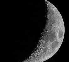 Астрономические экскурсии - Хобби в Евпатории