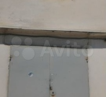 Продам капитальный гараж с ямой и комнатой отдыха(2-х уровневый), общей площадью 44 кв.м - Продам в Симферополе