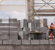 Требуются каменщики (газоблок) - Строительство, архитектура в Севастополе