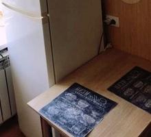 Продажа 1- комнатной квартиры возле школы! - Квартиры в Крыму