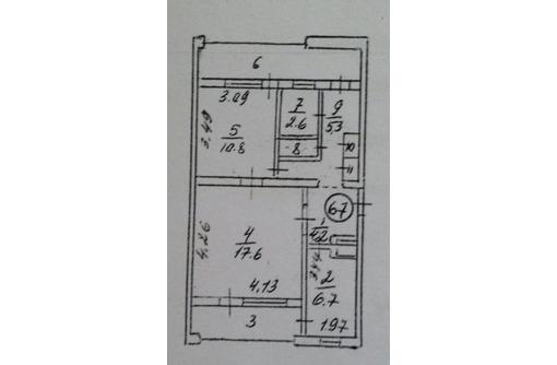 квартира Вакуленчука 10 у моря - Квартиры в Севастополе