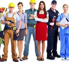 Профессиональная подготовка по профессиям рабочих. Аттестация. - Курсы учебные в Симферополе