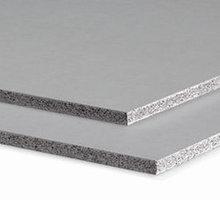 Лист цсп 10х2700х1200 и 10х3200х1250 - Фасадные материалы в Севастополе