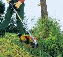 СРОЧНО требуются рабочие на покос травы и уборку территорий в Севастополе и пригороде.Платим! - Рабочие специальности, производство в Севастополе
