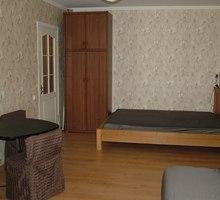 1-комнатная, Гагарина-12, Стрелецкая бухта. - Аренда квартир в Севастополе