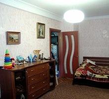 1-комнатная, Репина-24, Стрелецкая бухта. - Аренда квартир в Севастополе