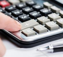 Бухгалтер для ИП. Отчетность в налоговую - Бухгалтерские услуги в Севастополе