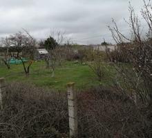 Продам участок - Участки в Севастополе