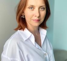 Клинический психолог Алушта - Психологическая помощь в Крыму