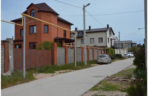 Продам дом 328м² на участке 10 - Дома в Севастополе