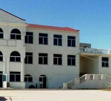Продам, отель, 1000м² - Продам в Севастополе