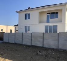 Продажа дома 171.1м² на участке 4.5 сотки - Дома в Севастополе