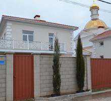 Продается дом 150м² на участке 4 сотки - Дома в Севастополе