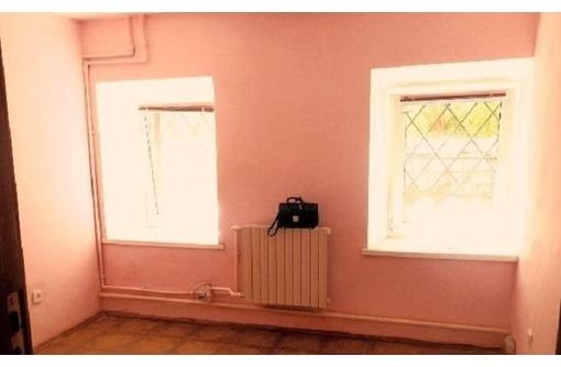 в Центре на Ул Щербака - Аренда Офиса, фото — «Реклама Севастополя»