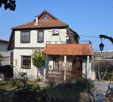 Продаю дом 151м² на участке 8.5 соток - Дома в Севастополе