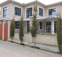 Продаю дом 308м² на участке 8 соток - Дома в Севастополе