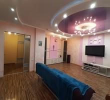 Продаю 4-к квартиру 149м² 5/6 этаж - Квартиры в Севастополе