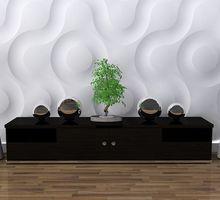 3Д панели, 3Д перегородки,световые панели в Симферополе – ГМ «Лидер Декор» - Отделочные материалы в Крыму