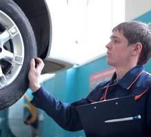 На СТО «Non Stop» требуются мастер-автомеханик, автоэлектрик. - Автосервис / водители в Севастополе