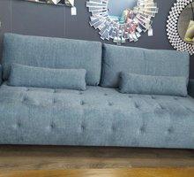 Продам диван Хьюстон - Мягкая мебель в Севастополе