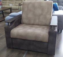 Продам кресло-кровать Токио 2 - Мягкая мебель в Севастополе