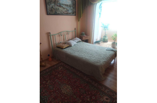 Сдам квартиру посуточно - Аренда квартир в Севастополе