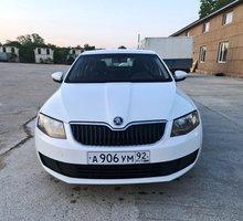 Аренда автомобиля с водителем и без в Севастополе. Доступно и надежно - Пассажирские перевозки в Севастополе