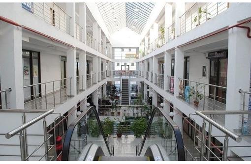 Сдам офис 30 м2 в центре города - Сдам в Севастополе