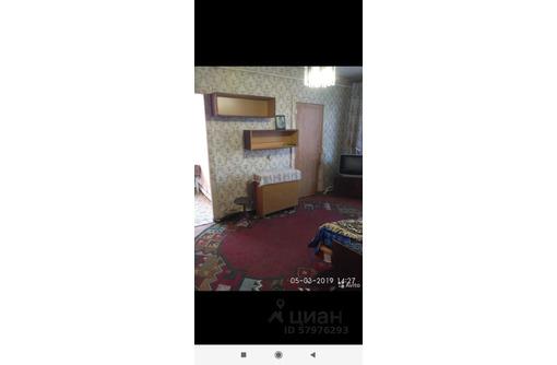 Продам квартиру - Квартиры в Саках
