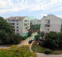 Продается 3-к квартира 70.9м² 5/5 этаж - Квартиры в Севастополе