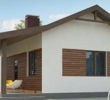 Частный дом 40 метров за 2.000.000 - Дома в Севастополе