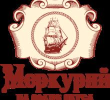 Продавец в магазин на пр-те Античный - Продавцы, кассиры, персонал магазина в Севастополе