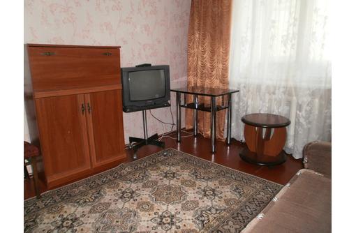 1-комнатная, Колобова-21. Лётчики. - Аренда квартир в Севастополе