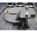 Рыхлитель катерпилар Caterpillar 428e 432e 444e - Для грузовых авто в Севастополе