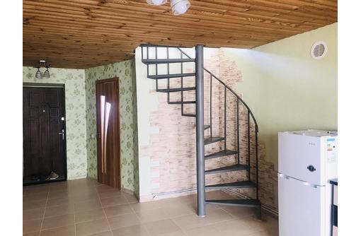 Продам дом в с.т. рыбак-5 - Дома в Севастополе