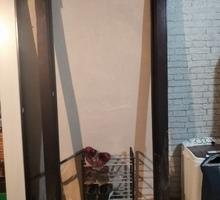 Продам дверь входную металл - Входные двери в Севастополе