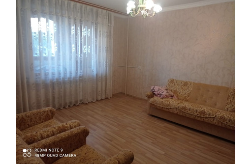 Сдаётся кв-ра по ул. Острякова - Аренда квартир в Севастополе