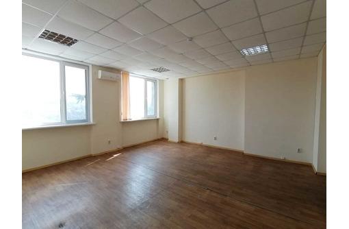 Сдам офис в офисном центре 33,2 м.кв. - Сдам в Севастополе