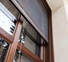 Окна двери перегородки из пвх VEKA + MACO - Ремонт, установка окон и дверей в Гурзуфе