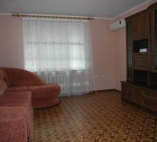 2-комнатная, Косарева-6, 5-микрорайон. - Аренда квартир в Севастополе