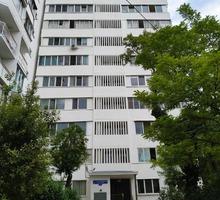 Продаю 2-к квартиру 58.4м² 12/12 этаж - Квартиры в Севастополе