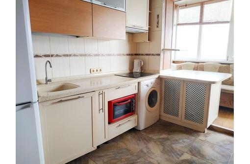 Продается 2-к квартира 58.4м² 12/12 этаж - Квартиры в Севастополе