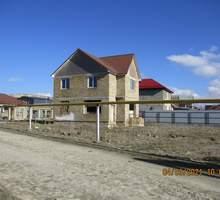 Продам дом 136м² на участке 6 соток - Дома в Крыму