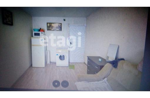 Севастополь  комната с личной кухней  в  двушке+!+3х комнатная =! обмен - Обмен жилья в Севастополе