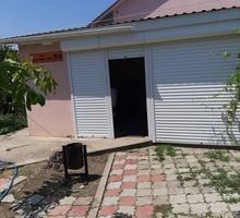 Сдам Дом село Красное Симферопольского района - Аренда домов, коттеджей в Крыму