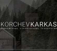 Требуются рабочие строительных специальностей - Строительство, архитектура в Крыму