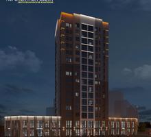 Требуются электромонтажники с опытом работы - Строительство, архитектура в Симферополе
