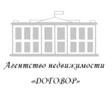 Купля-продажа недвижимого имущества, услуги юристов, ипотека, займы под мат.капитал - Юридические услуги в Севастополе