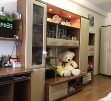 Модульная мебель для гостиной, спальни - Мебель для гостиной в Севастополе