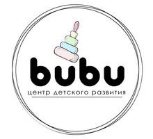 Требуется помощник воспитателя - Образование / воспитание в Севастополе